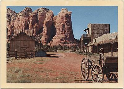 Prescott Arizona  Wikipedia