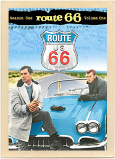 Taos Unlimited Movie Locations Of The Great Southwest S - Route 66 tv show car